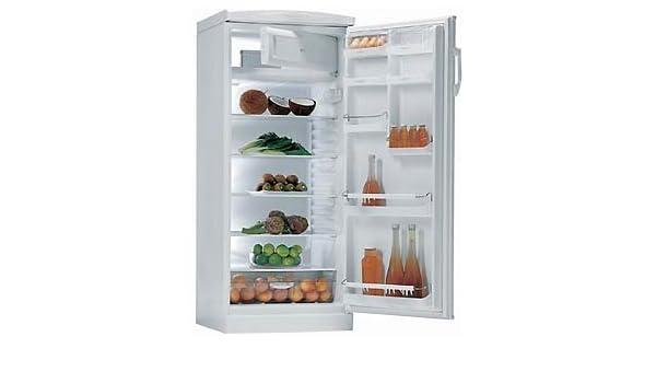 Gorenje Kühlschrank Modellnummer : Gorenje kühlschrank rb w amazon elektro großgeräte