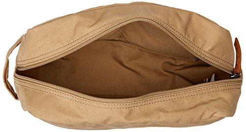 Fjällräven Utensilientasche Gear Bag Large sand beige 220