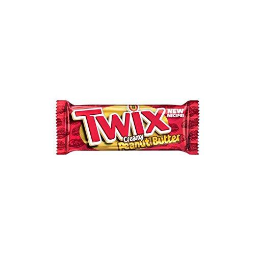twix-peanut-butter