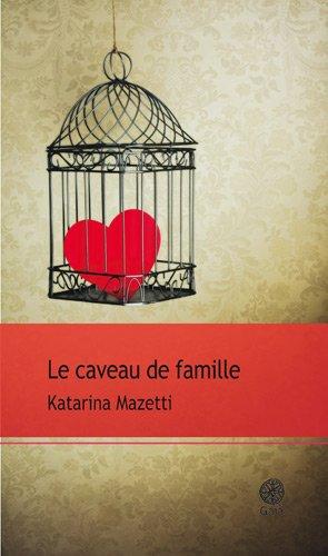 """<a href=""""/node/1507"""">Le caveau de famille</a>"""