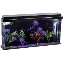 Balvi - Acuario Aquarium X7