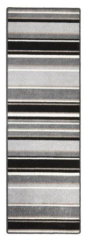 andiamo-1100306-tapis-plano-chemin-de-table-a-rayures-65-x-200-cm-noir-blanc