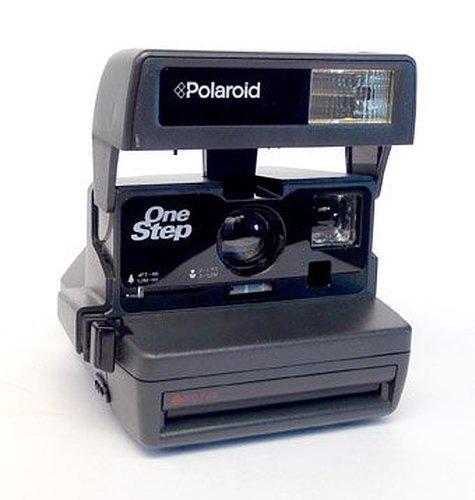 polaroid-one-step-600-kamera