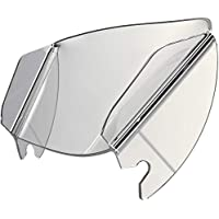 LICHENGTAI Bec verseur universel pour bols en acier inoxydable, accessoires de mixage pour robot de cuisine, protection…