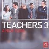 Teachers 3 - A New Term