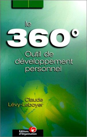 Le 360° par Claude Lévy-Leboyer