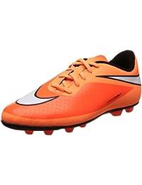 5d26059c43fa80 Amazon.it: Arancione - Scarpe da calcio / Scarpe sportive: Scarpe e ...