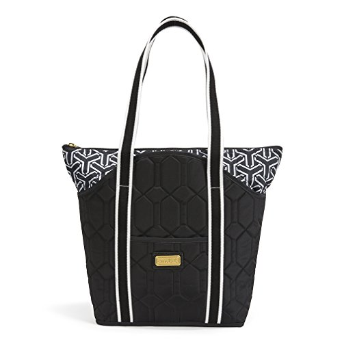 cinda-b-signature-tote-jet-set-black