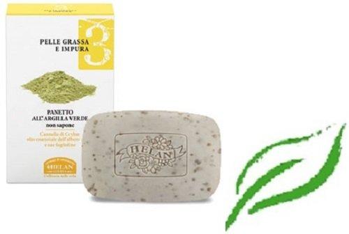 helan-panetto-all-argilla-verde-non-sapone-100gr