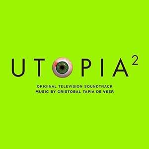 Utopia 2