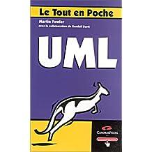 UML, Le Tout en Poche