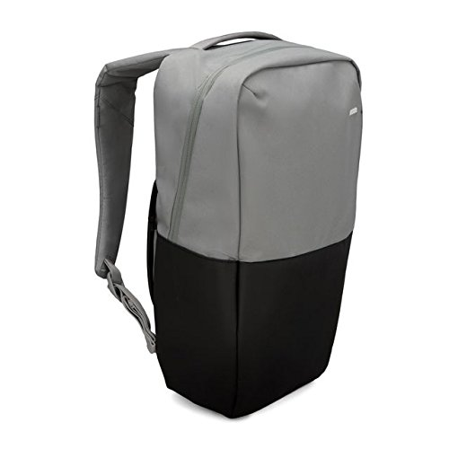 incase-staple-backpack-gray-black