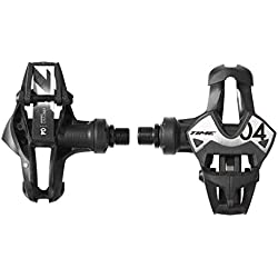 Time Xpresso 4 - Pedal para Bicicleta