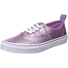 Amazon.it: vans authentic Viola