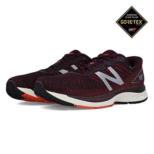 New Balance 880v9 Zapatillas para Correr (2E Width) - AW19-43
