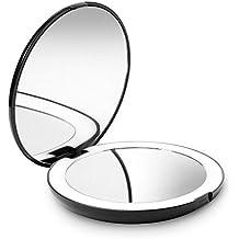 Miroir grossissant x20 - Amazon miroir grossissant ...