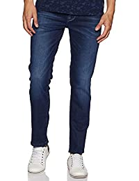 54ca648c7267 KILLER Men s Slim Fit Jeans