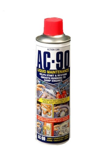 ac-90-multi-purpose-lubricant-spray-415ml