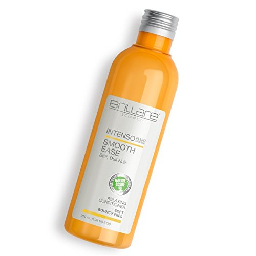 Brillare Science Smooth Ease Intenso 200ml