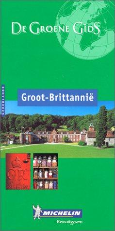 Groot Britannië, N°5505 (en portugais)