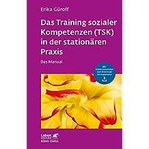 Suchergebnis auf Amazon.de für: soziale kompetenz - 20 - 50 EUR: Bücher