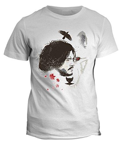t-shirt-john-snow-got-games-of-thrones-il-trono-di-spade-stark-targaryen-la-barriera-the-winter-is-c