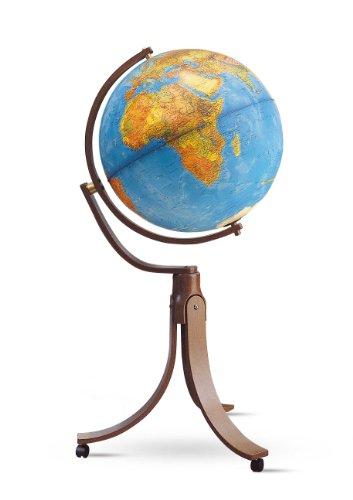 nova-rico-emily-freestanding-illuminated-hardwood-globe-50-cm