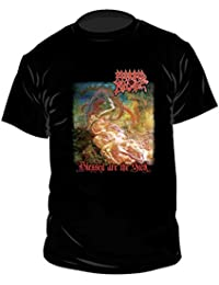 Morbid angel blessed are-t-t-shirt