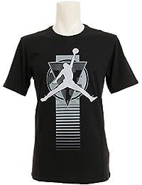es Ropa Jordan Nike Camisetas Amazon YSnxdY