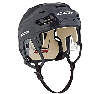 CCM Helm Tacks 110