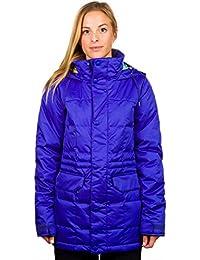 Burton Damen Snowboardjacke WB Eden DWN Jacket
