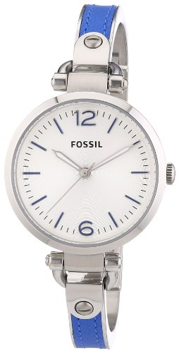 Fossil ES3255