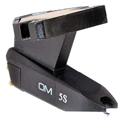 Ortofon OM 5 S Tonabnehmer
