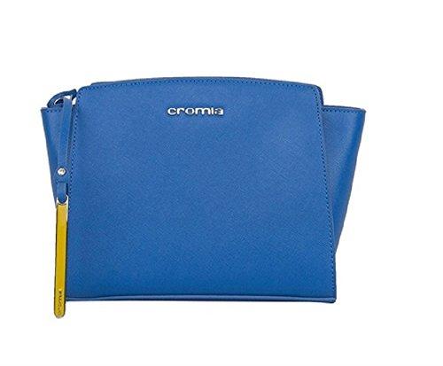 CROMIA Mini Bag PERLA Cod. 1402632 OCEANO