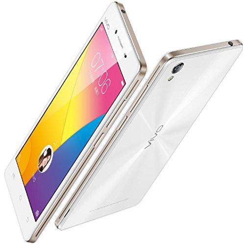 vivo-smartphone-y51a-blanc-debloque
