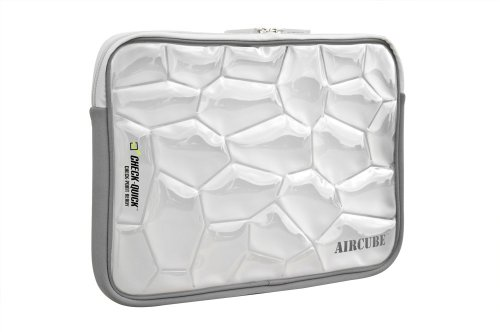 sumdex-aircube-macbook-sleeve-38cm-grau-fuer-15zoll-apple-mac-tpu-neoprene-check-quick-design-zur-sc