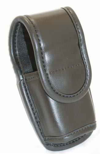 bianchi-accumold-belt-holster-glatte-lederoptik