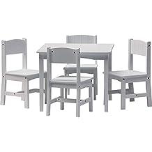 Kindermöbel tisch und stühle  Suchergebnis auf Amazon.de für: Kindertisch Stühle