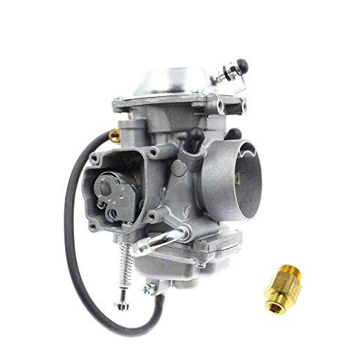 Vergaser Montage Carb für Polaris Ranger 500 1999-2009 UTV ATV Motor Zubehör