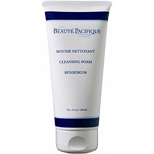 Beauté Pacifique Cleansing Foam 150 ml Reinigungsschaum für alle Hauttypen