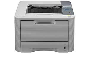 Samsung ML-3310ND monochrome Laser Printer