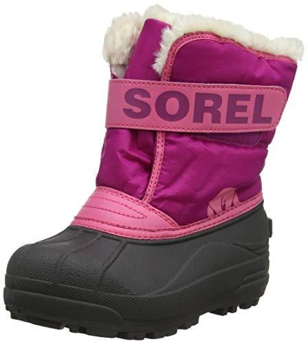 Sorel Children