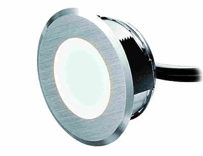 Dot-spot 4401-WW LED Erweiterungsset 12V IP68 0.25W pro Leuchte WW von Dot-Spot auf Lampenhans.de