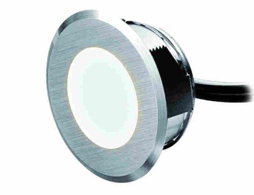 Dot-Spot 4401-WW 400340 Luminaires Extérieur Set de Complément 25W 12V IP68