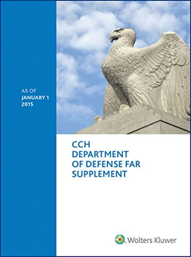 department-of-defense-far-supplement-dfars-as-of-january-1-2015-by-wolters-kluwer-law-and-business-2