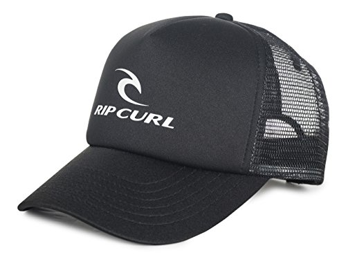 rip-curl-mens-rc-corpo-trucker-cap-black-one-size