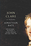 John Clare (English Edition)