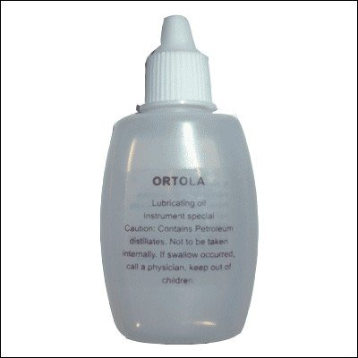 Ortola 6901--099 - Aceite trompeta.