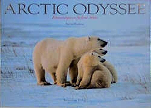 Arctic Odyssee: Im Land der Eskimos
