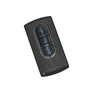 Allmatic TECH3 PLUS Rolling Code Remote Control